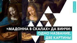 видео Артхив - онлайн-галерея картин, социальная сеть художников