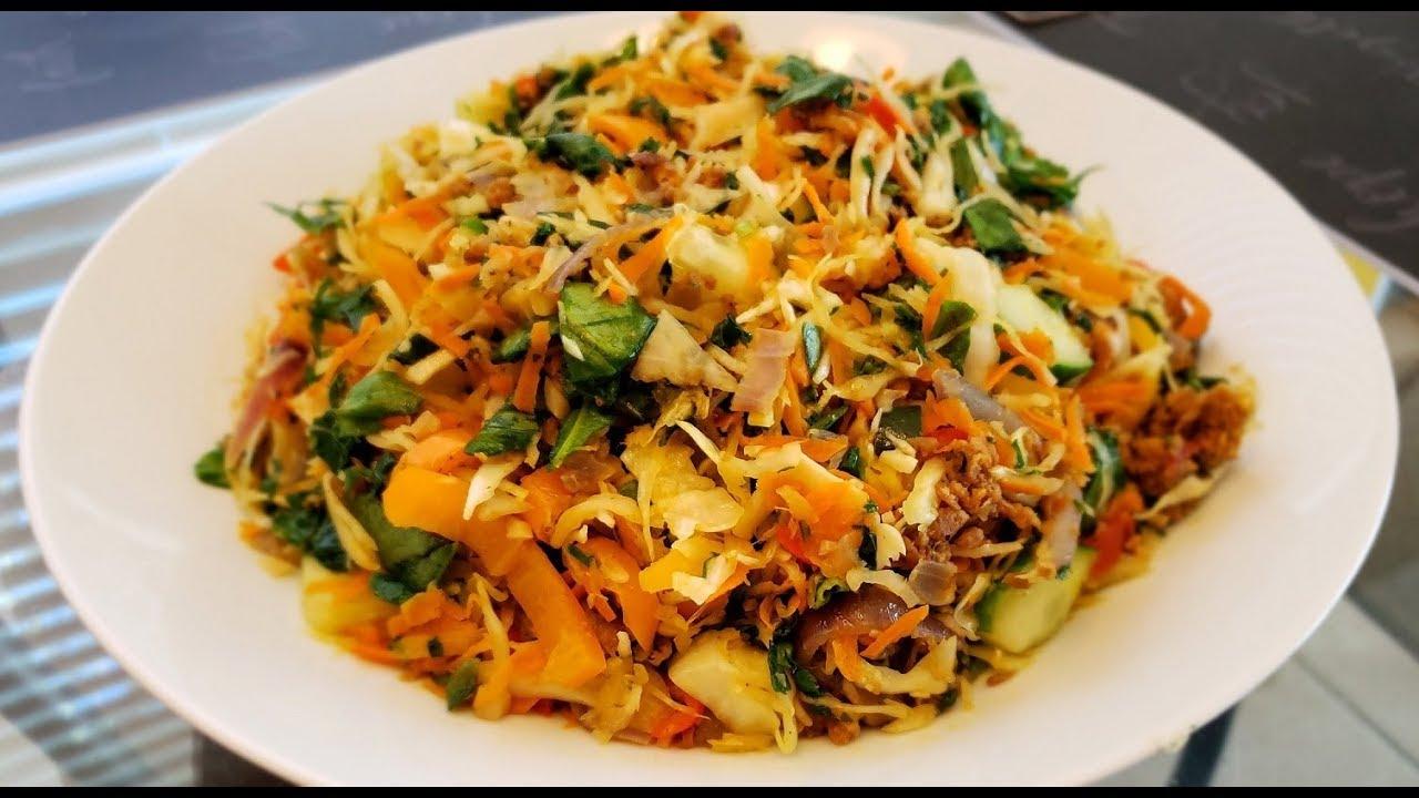 Tasty Veggie Stir Fry Keto Diet Plant Based Stellazone Youtube