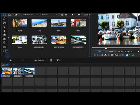 Скачать VideoShow: видео редактор APK +мод  rc APK