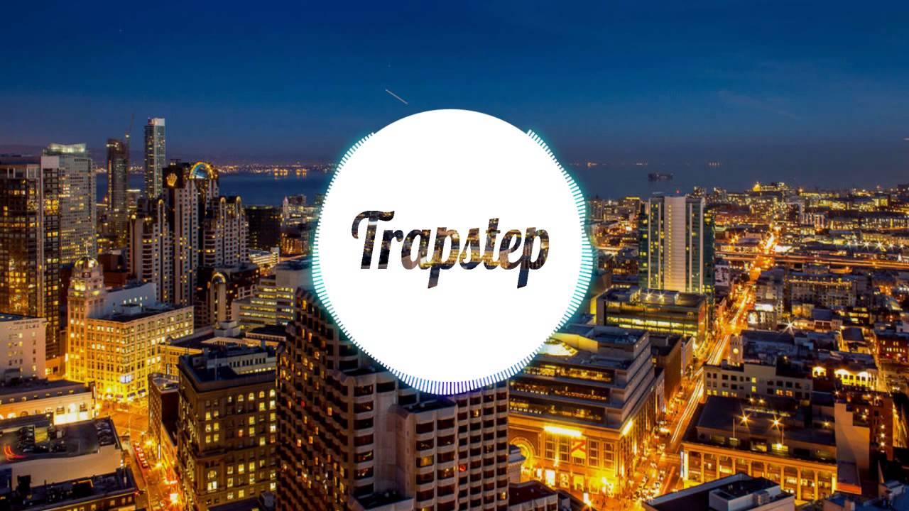 Tincup lost original mix скачать бесплатно mp3