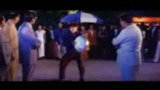 hindi song from jis desh mein ganga rehta hai, 2000