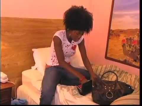 Taquita & Kaui Episode 6 Part 1