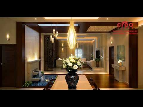 Top Ten Interior Designers In Kerala
