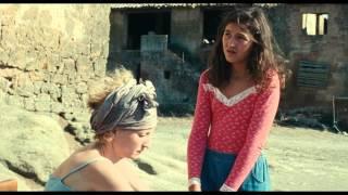 Trailer EL PAIS DE LAS MARAVILLAS (Doblado)