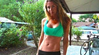 Calorie restriction to lose weight on raw vegan