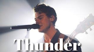 Harry Styles  Thunder