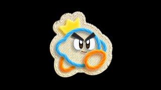 Kirby Deconfirmed Allies :(