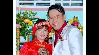 THANH HON MINH TAM CAM TIEN