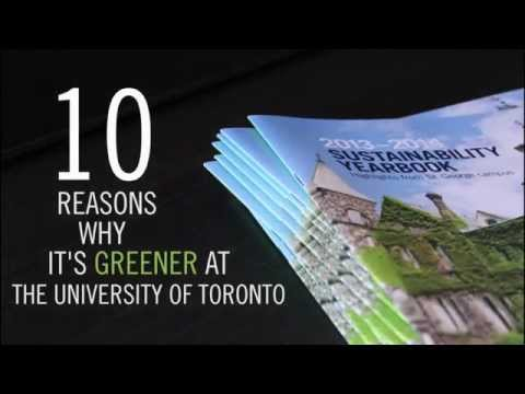 Sustainability Yearbook Preview 2013-2014
