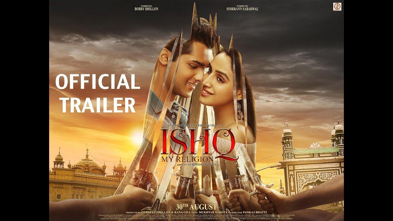 Show Timings Of Current Movies Running - Mumbai