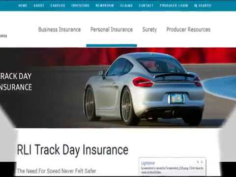 List of all Insurance Companies in The United States of America, Part-8