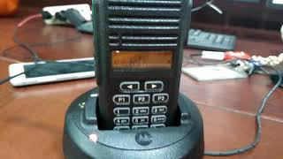 Download Video HT Motorola CP1660 MP3 3GP MP4