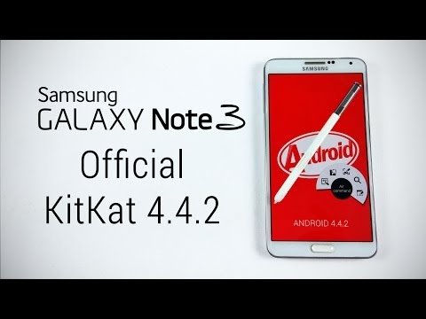 galaxy-note-3---samsung-official-kitkat-4.4.2---how-to-flash/install