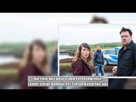 """der-rostock-""""polizeiruf""""-im-schnellcheck"""