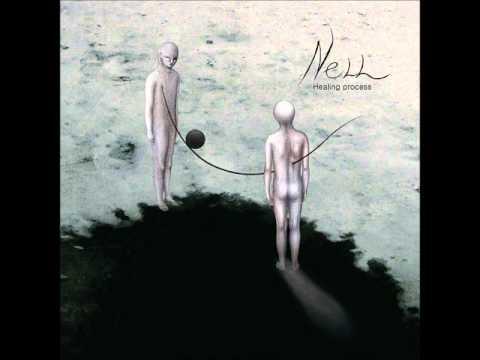 Nell (넬) - Movie