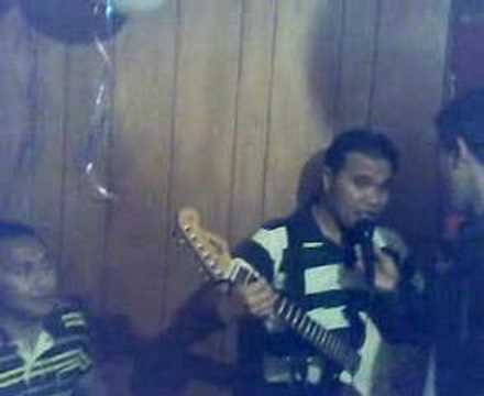 East-Timor Party