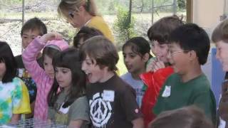 Ag In The Classroom | El Dorado County, CA
