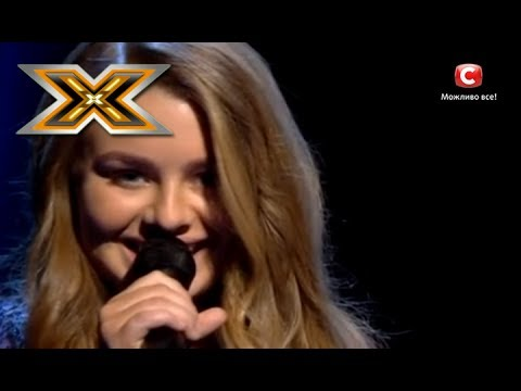 Queen - We Are The Champions (cover Version) - The X Factor - TOP 100