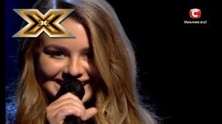Queen   We are the champions (cover version)   The X Factor   TOP 100