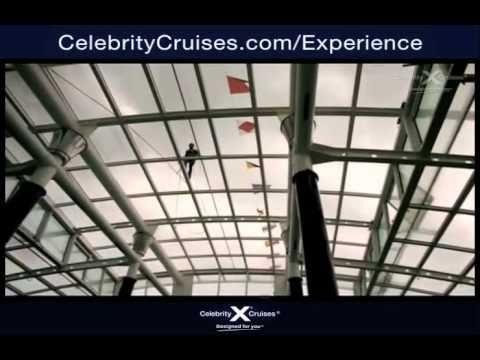 Celebrity Cruise Mediterranean Luxury Cruise Specials