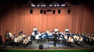 �������� ���� Volga-Band -