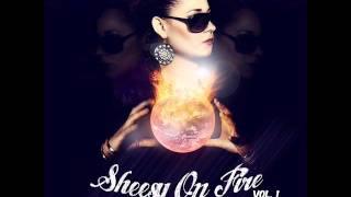 01. She-Raw - Intro