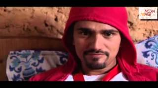 Bhadragol - Bhadragol, 29 November 2013, Full Episode - 6