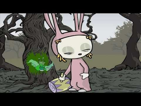 Lenore Capitulo 22: