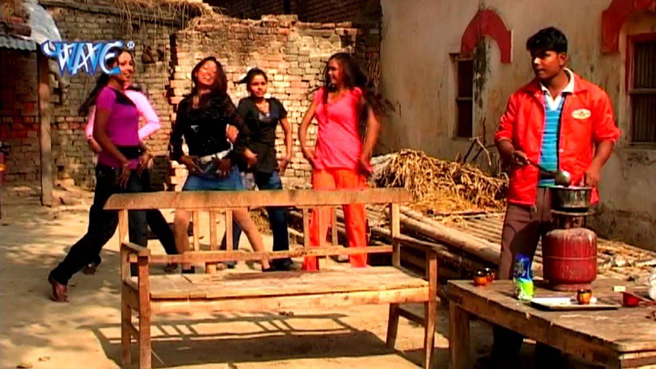Download चुम्मा लेम बाजार में - Bhojpuri Hit Song | Chumma Lem Bazar Me | Sakal Balmua