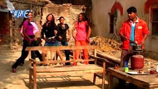 चुम्मा लेम बाजार में - Bhojpuri Hit Song | Chumma Lem Bazar Me | Sakal Balmua