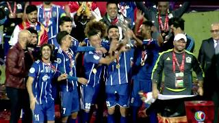 fc-istiklol-vs-air-force-club-afc-cup-2017-final
