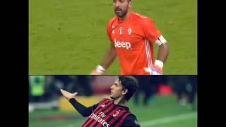 Manuel Locatelli VS Juventus