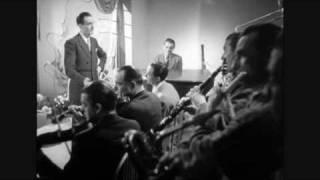 Raymond Legrand & Irène de Trébert - Quand viendra le jour - 1941