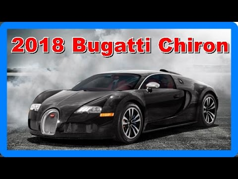 2018 bugatti veyron interior. wonderful 2018 2018 bugatti chiron redesign interior and exterior for bugatti veyron interior