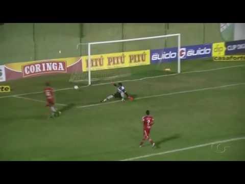Melhores Momentos - CRB 2 x 0 CSE - Campeonato Alagoano 2017