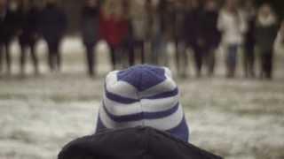 Silja Sol - Stemning (Offisiell Video)