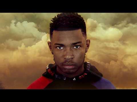 Youtube: Denzo – Ce monde (Clip Officiel)