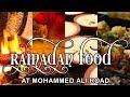 Food You Should Not Miss During Ramadan At Mohammedali Road If You Are A Foodie