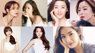 Video 7 Artis Cantik Pendamping Lee Min Ho di Drama, Serasi yang Mana? download MP3, 3GP, MP4, WEBM, AVI, FLV Agustus 2018