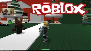 Speed Run 3 | ROBLOX