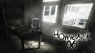 HOMESICK [006] - Nachbarschaft ★ Let