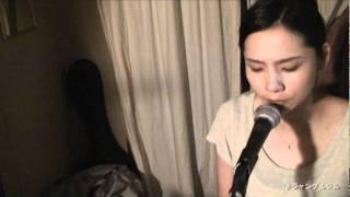 榎本くるみ - ジャングルジム