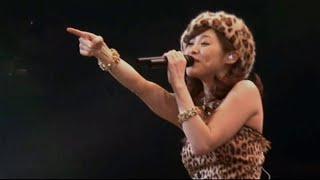 AYA MATSUURA - Concert Hello Project Winter (Live-2009) YouTube Videos