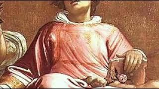 Deacon | Wikipedia audio article Video