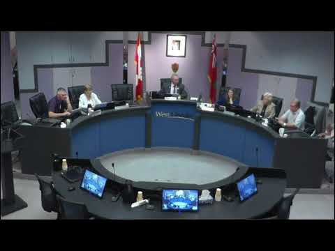 Administration/Finance/Fire Committee Meeting September 18, 2017 - Part 3