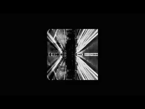 Deaf Havana - Cassiopeia