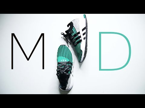 adidas-eqt-support-mid-adv-//great-prime-knit-but-not-worth-it-($160)