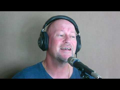 Cover of Brett Young's Mercy