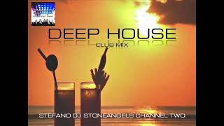 Support my channel / done : https://www.paypal.com/paypalme/djstoneangelsplaylist:1 - supernova lovely summer dreams (gorge extended remix) 2 amonita a...