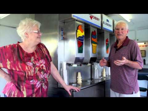 Butler County Fair- Jacob Lenhoff Tours Hamilton,Ohio
